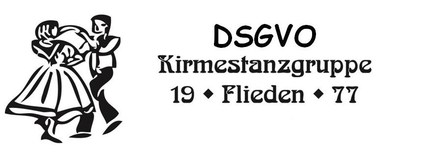 Kirmestanzgruppe Flieden e. V.