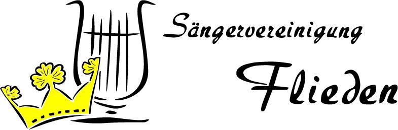 Sängervereinigung 1911 Flieden