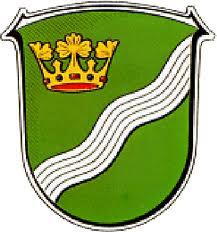 Gemeinde Flieden